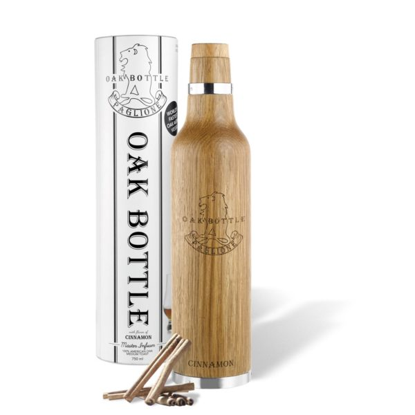 OakBottle_Master_front_view_Cinnamon_with_tube