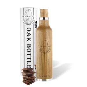 OakBottle_Master_front_view_chocolate_with_tube