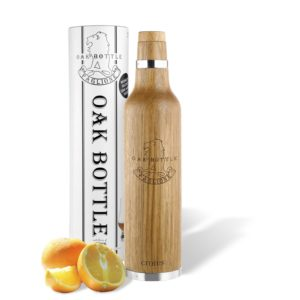 OakBottle_Master_front_view_citrus_with_tube