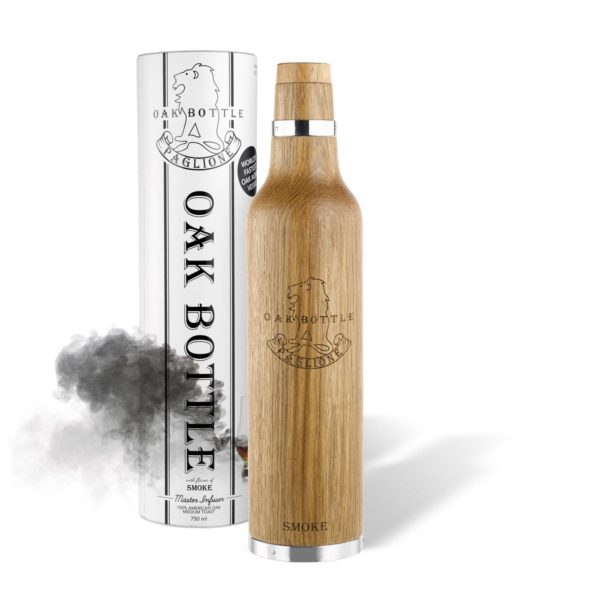 OakBottle_Master_front_view_smoke_with_tube