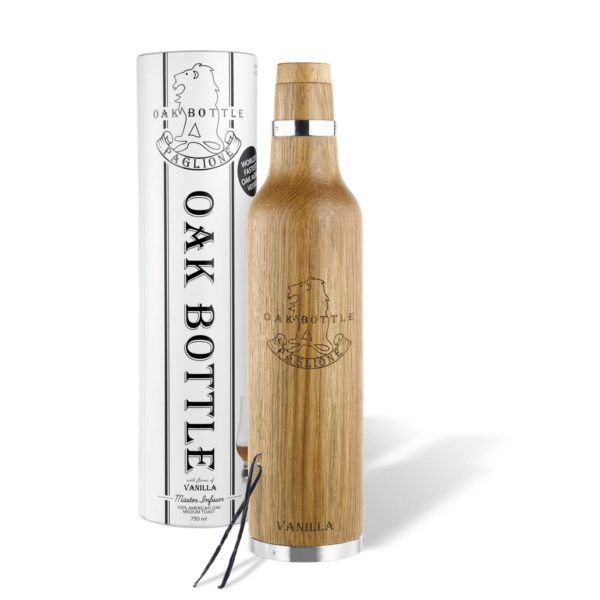 OakBottle_Master_front_view_vanilla_with_tube