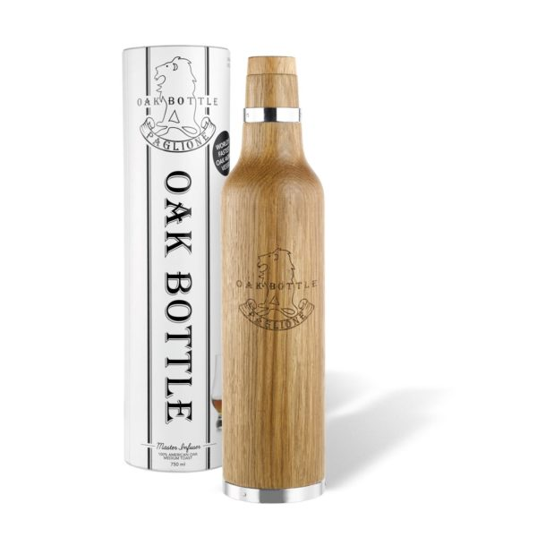 OakBottle_Master_front_view_with _tube