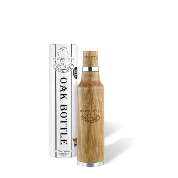 OakBottle_Mini_front_view_with tube
