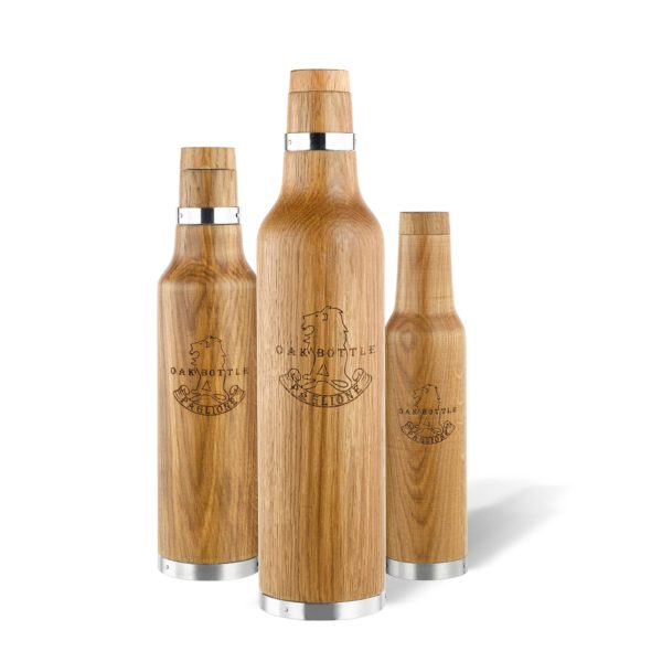 OakBottle_3_bottles_front_view_2