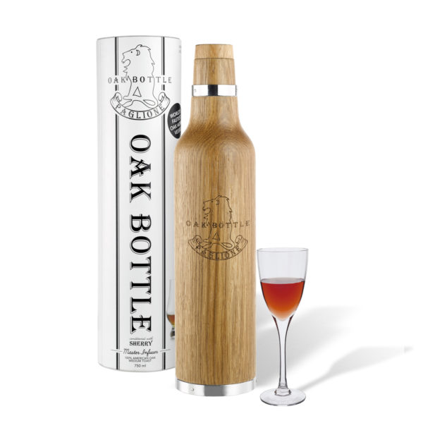OakBottle_Master_front_view_Sherry_with_tube_small
