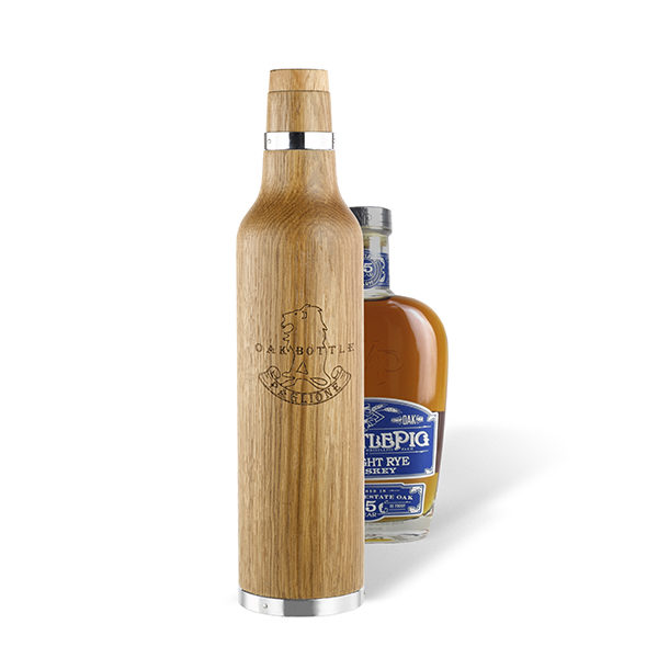 OakBottle_Master_Rare_Preconditioned_WhistlePig_without_tube_600px