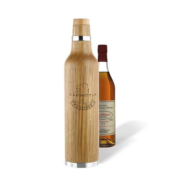 OakBottle_Master_Rare_Preconditioned_van winkle_without_tube_600px