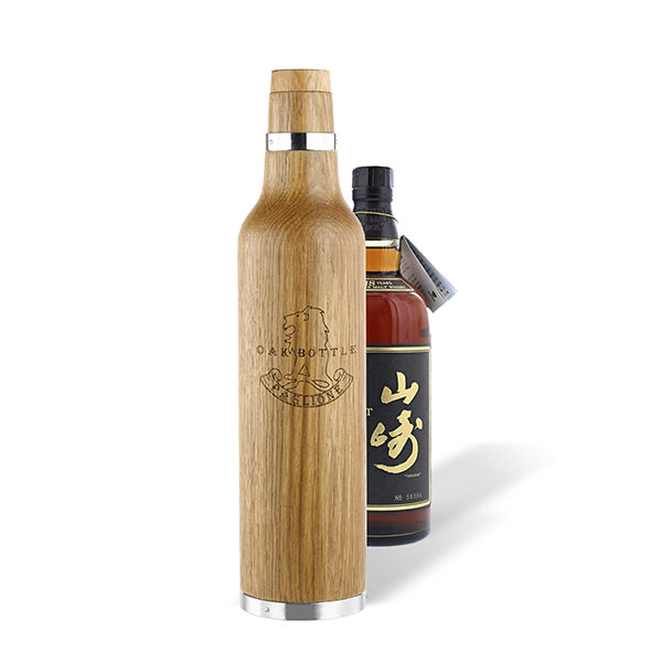 OakBottle_Master_Rare_Preconditioned_yamazaki_without_tube_600px