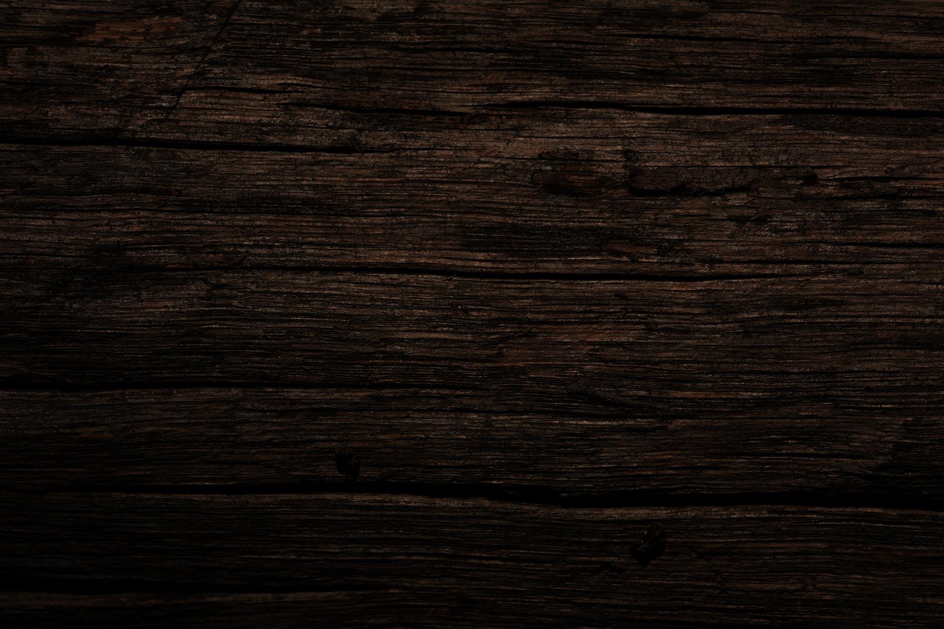 The Oak Tumbler