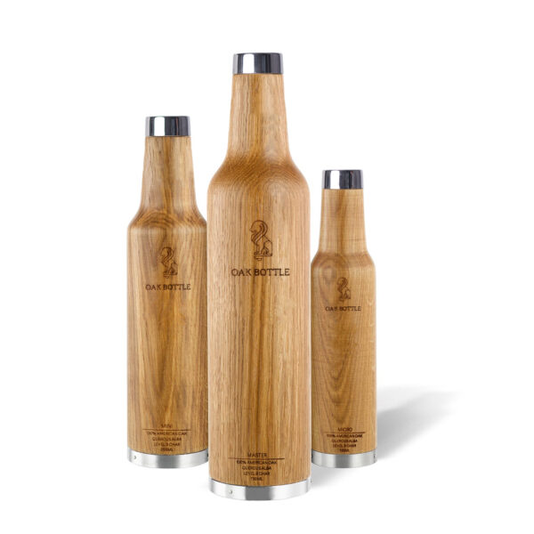 OakBottle_3_bottles_front_view_2-1